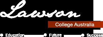 Lawson College